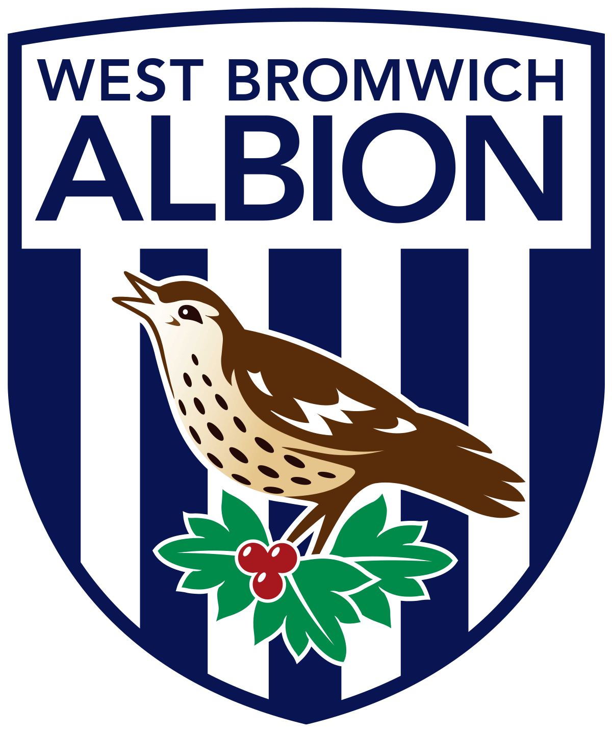 London Baggies